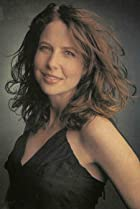 Image of Robin Weigert