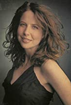 Robin Weigert's primary photo