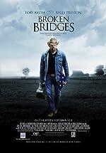 Broken Bridges(2006)