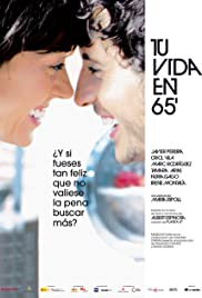 Tu vida en 65' (2006) Poster - Movie Forum, Cast, Reviews