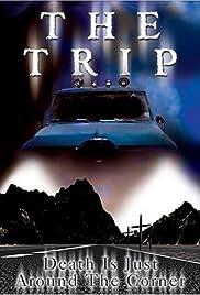 The Trip(2003) Poster - Movie Forum, Cast, Reviews