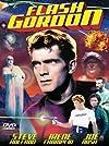 """""""Flash Gordon"""""""