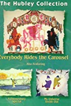 Image of Everybody Rides the Carousel