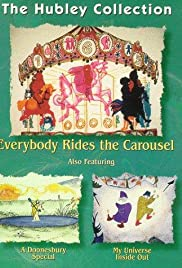 Everybody Rides the Carousel Poster
