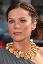 Anna Friel's primary photo