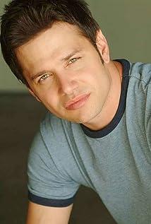 Zack DiLiberto Picture
