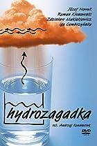 Image of Hydrozagadka