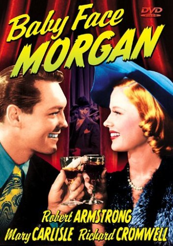 image Baby Face Morgan Watch Full Movie Free Online