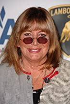 Penny Marshall's primary photo