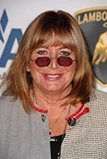 Penny Marshall Picture