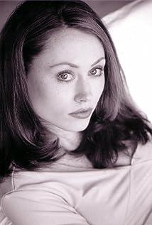 Margot Demeter Picture