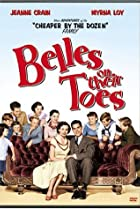 Image of Belles on Their Toes