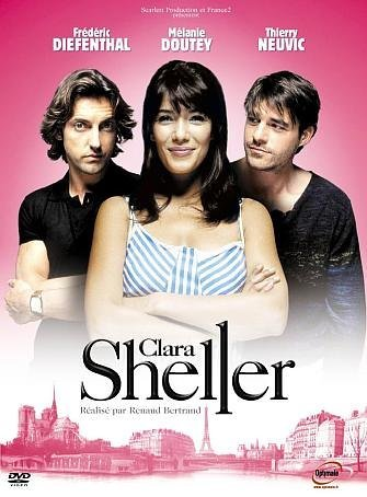 Clara Sheller S01 complète