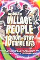 Image of The Best of Village People