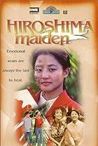 Image of Hiroshima Maiden