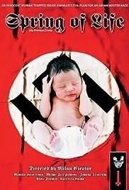 Pramen zivota(2000) Poster - Movie Forum, Cast, Reviews