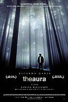 Image of El aura