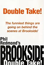 Brookside: Double Take!