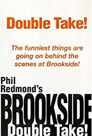 Brookside: Double Take! Poster