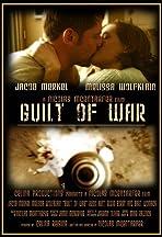 Guilt of War