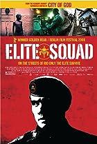 Image of Elite Squad
