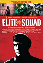 Primary image for Elite Squad