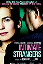 Image of Intimate Strangers