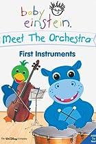 Image of Baby Einstein: Meet the Orchestra