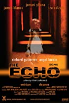 Image of The Echo