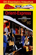 Image of Orient-Express