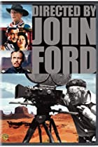 Image of Directed by John Ford