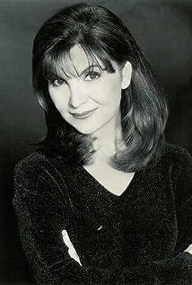 Aktori Crystina Wyler