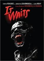 It Waits(1970)