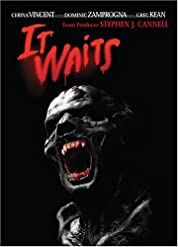 It Waits (2006)