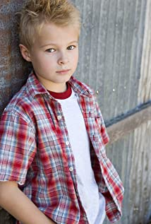 Colby Canterbury Picture