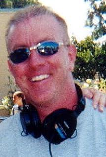 Brion Condon Picture