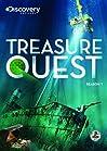 """Treasure Quest"""