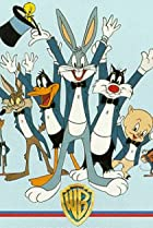 Image of The Bugs Bunny/Looney Tunes Comedy Hour