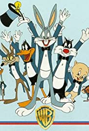 The Bugs Bunny/Looney Tunes Comedy Hour Poster - TV Show Forum, Cast, Reviews