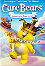 Primary image for Care Bears: Journey to Joke-a-Lot