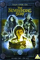 Image of Tales from the Neverending Story