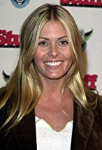 Nicole Eggert's primary photo