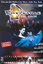 Image of Riverdance: The Show