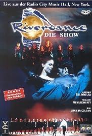 Riverdance: The Show(1995) Poster - Movie Forum, Cast, Reviews