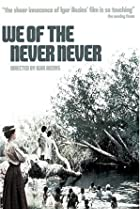 Image of We of the Never Never