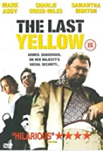 Primary image for The Last Yellow