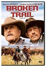 Broken Trail(2006)