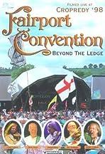 Fairport Convention: Beyond the Ledge