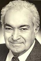 Image of Al Ruscio
