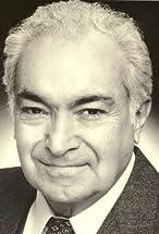 Al Ruscio's primary photo